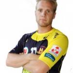 Gunnar Steinn Jónsson