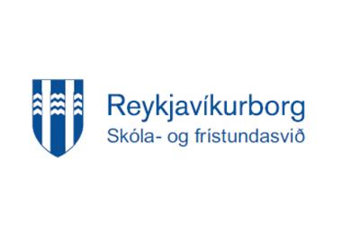 Reykjavik II
