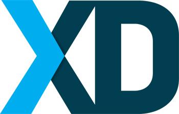 XD_Merki