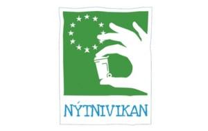 nytnivika_0