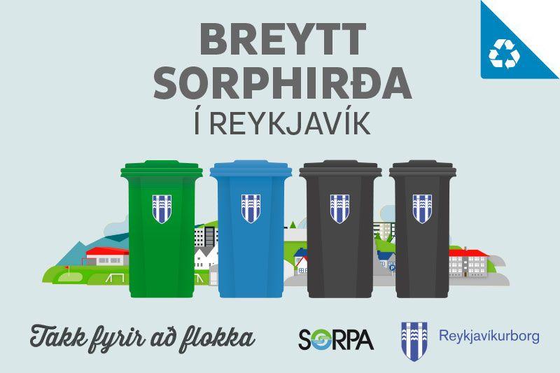 Karlakór Reykjavíkur - The Icelandic Singers