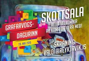 skottsala2016-450pix