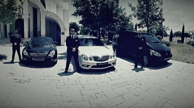 ΟΧΗΜΑΤΑ-ΓΡΑΦΕΙΑ-ΤΕΛΕΤΩΝ
