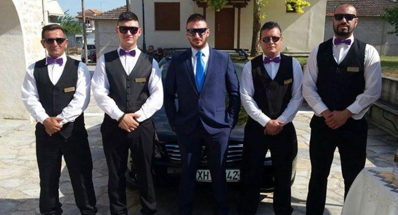 Η ασύγκριτη τιμή των 450 ευρώ για κάθε κηδεία, η πολυτέλεια και οι δωρεάν παροχές