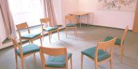 Grafengut_Seminare_Kapelle_5