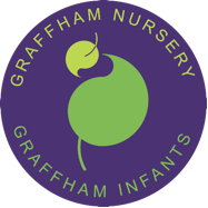 Graffham Nursery School