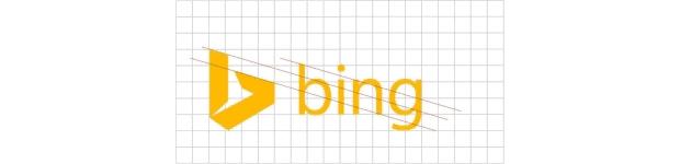 05 Bing grid Bing cambia de logo y se alinea con la identidad visual de Microsoft