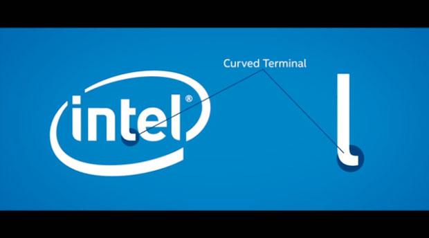 04 DaltonMaag IntelClear Dalton Maag diseña la primera la fuente exclusiva de Intel