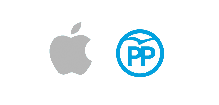apple-vs-pp