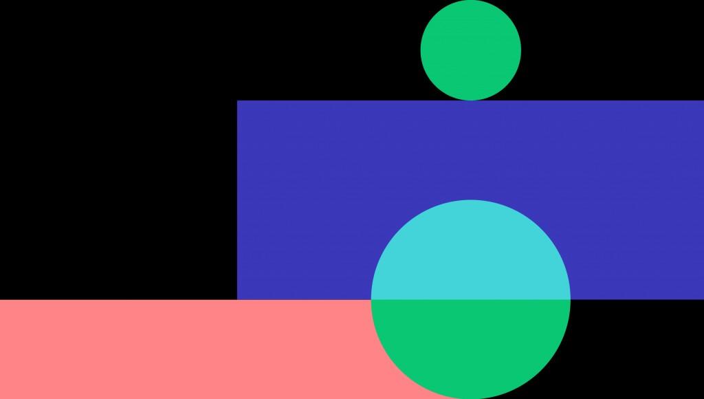 9 principios básicos para el diseño web responsive, por Sandijs Ruluks