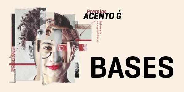 bases-acento-g-home