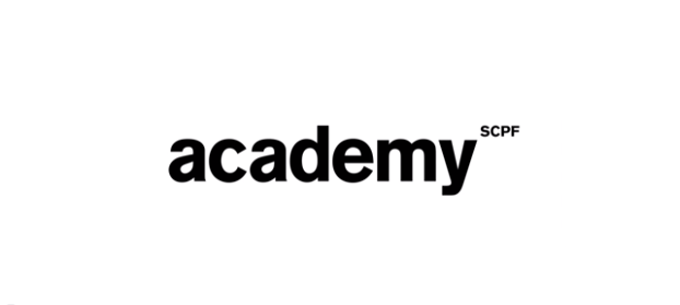 Captura de pantalla 2013 07 12 a las 20.16.07 SCPF Academy, o cómo hacer prácticas pagando 20.000 euros