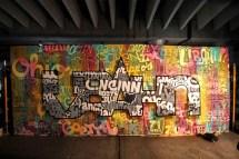 Louisville Street Artists Hire - Kentucky