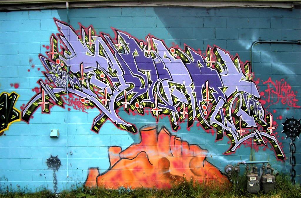 Art Crimes California 28