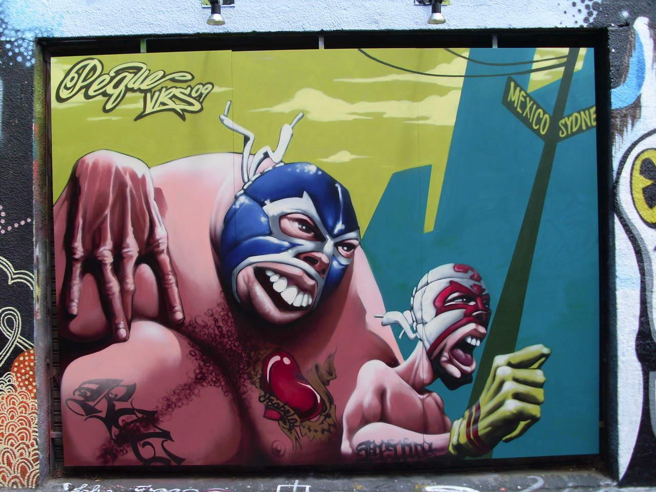 Art Crimes Peque p 5