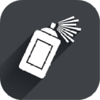 Graffiti_Spraycan_Icon