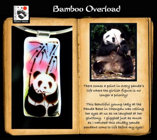 BAMBOOOVERLOADCOL.jpg