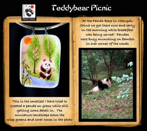 TEDDYBEARPICNICCOL.jpg