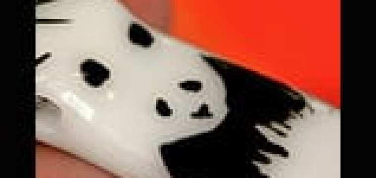 PANDA JEWELRY on Ebay now…Tai Shan is leaving US