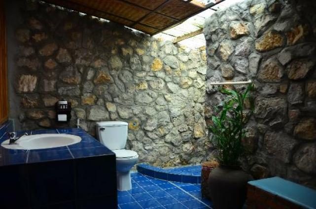thongbay-guesthouse