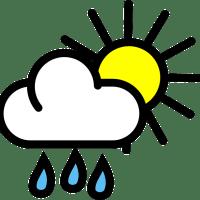 weather-153703_640