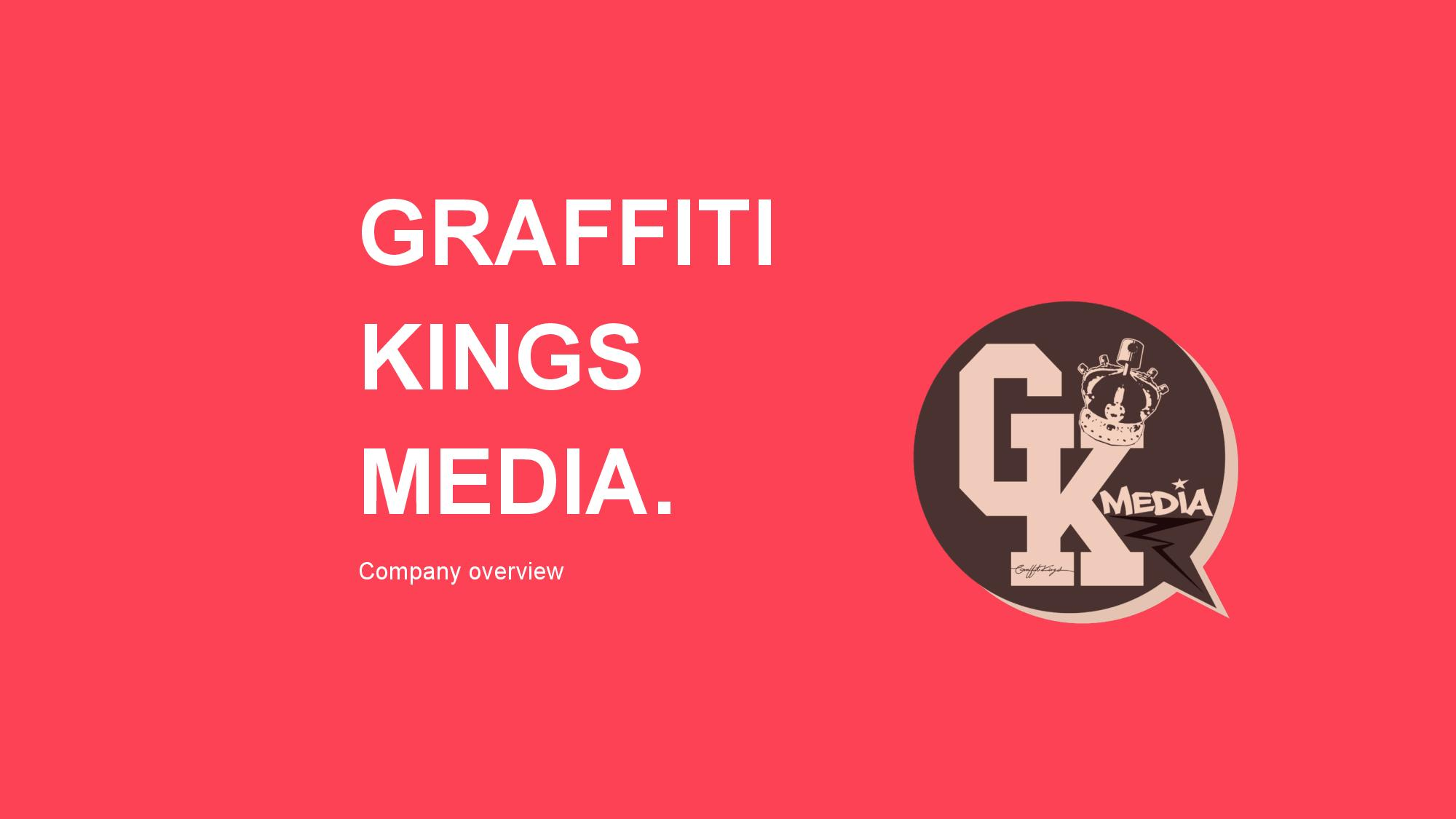 Graffiti Kings Media More Info-page-003