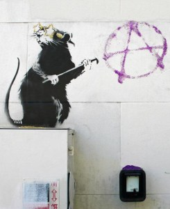 banksy-rat-and-anarchy