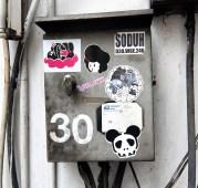 bangkok_graffiti_augusti-14