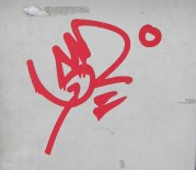 bangkok_graffiti_augusti-15