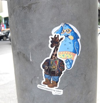 bangkok_graffiti_augusti-16