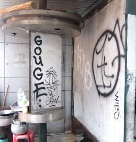 bangkok_graffiti_augusti-4