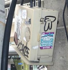 bangkok_graffiti_augusti-7