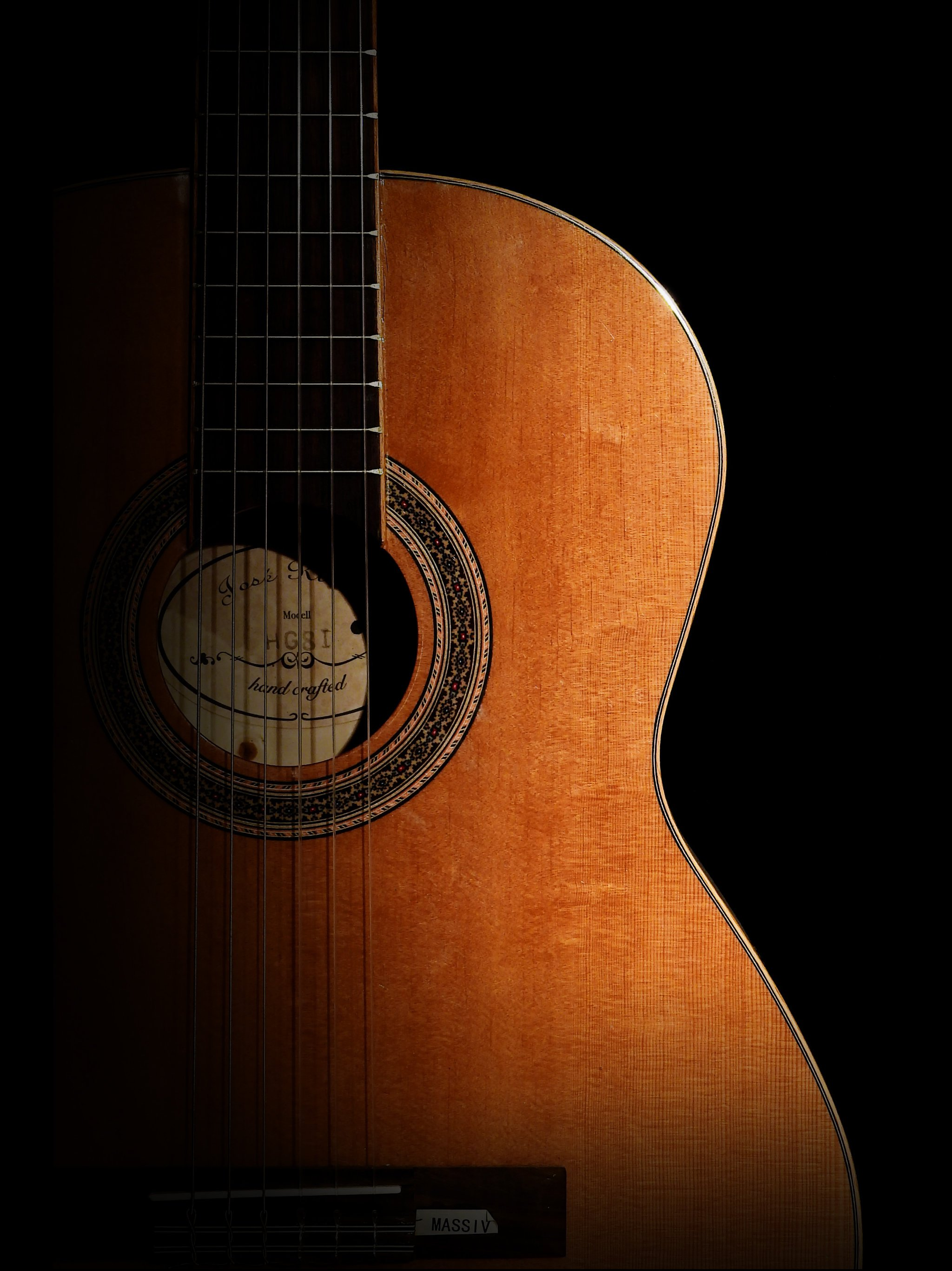 guitar wallpaper iphone android