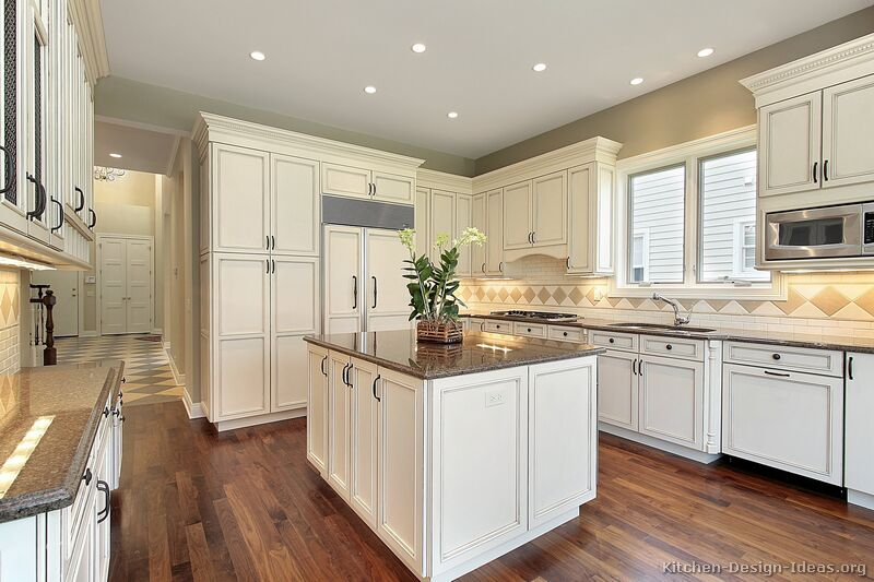 kitchen cabinets white hanging lights in be equipped model kitchens with abinets cardell cabinetry shenandoah to