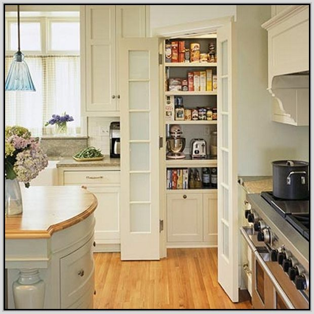 Corner Pantry Cabinet And Also Built In Kitchen Larder Cupboard And Also Large Kitchen Storage Cabinets And Also Narrow Freestanding Pantry Corner Pantry Cabinet Space Saving Storage Designs Inspiration Home Magazine