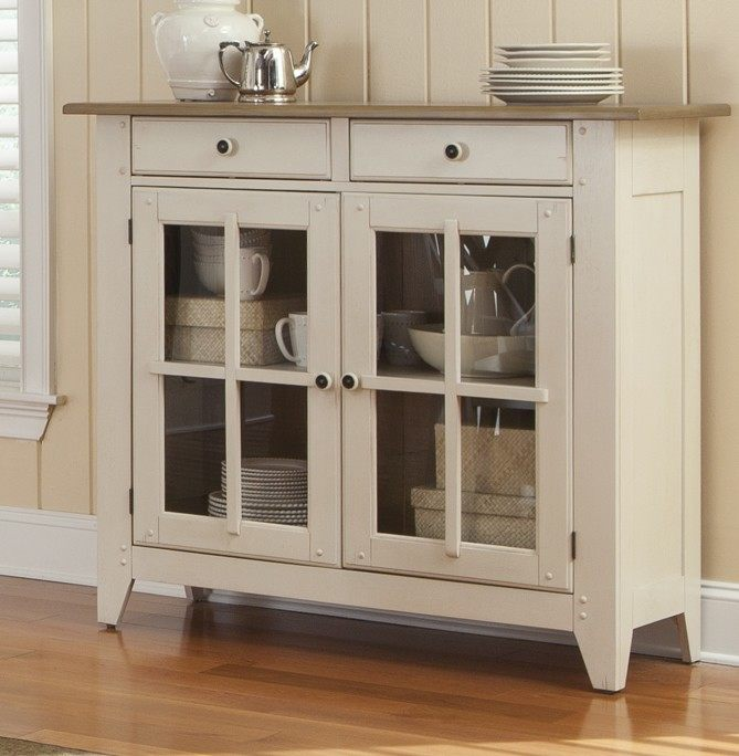 living room buffet cabinet design ideas dining servers you can look small white serving sideboard