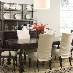 Slipcovers For Living Room Chair Chicco High Cover Dining With Designs To Up Any Weakness