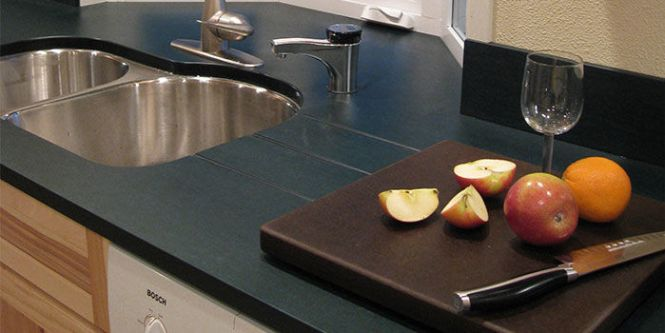 Paperstone Countertops You Can Looking