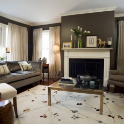 Grey Living Room Area Rugs How To Decor A Small Good For Inspiration Home Magazine