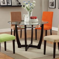 Chairs Living Room Ikea Safari Decorations For Good Ideas Dining Sets Inspiration Home Magazine