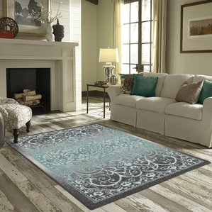 rug for living room divider in small area ideas suitable with rugs good inspiration home