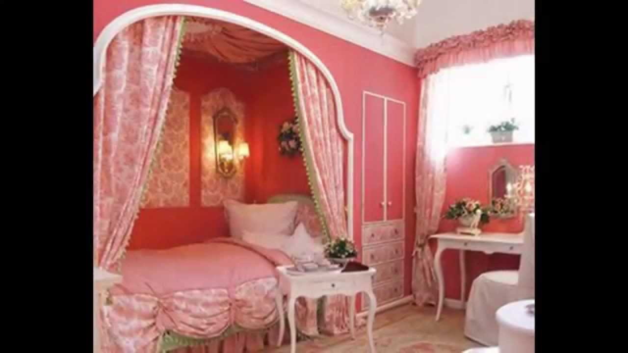 Childrens Bedroom Furniture Handles Also Youth Bedroom Furniture Houston Also Childrens Bedroom Furniture Hull Good Ideas For Girl Bedroom Sets Inspiration Home Magazine