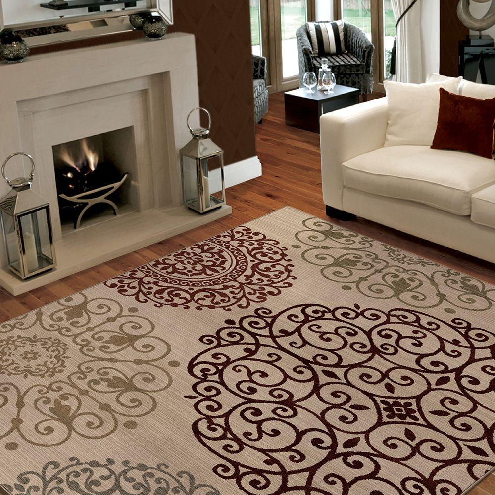 best living room carpet paint colors walls good area rugs for inspiration home magazine