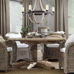 Wicker Living Room Sets Furniture Philippines Good Dining Chairs Inspiration Home Magazine
