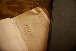 Tipografia Sintrense, História