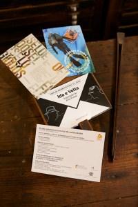 Postal free, Tipografia Sintrense