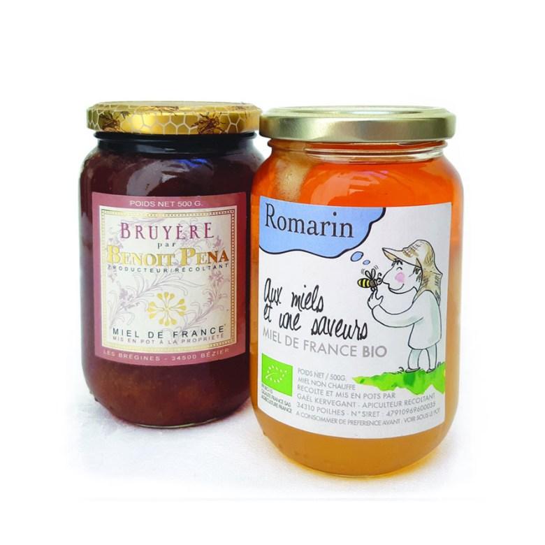 miel-etiquettes