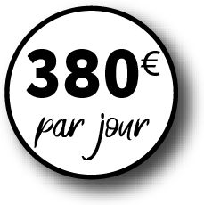 tarif-journee-graficdeal