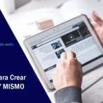 5 Razones Para Crear Tu Blog HOY MISMO