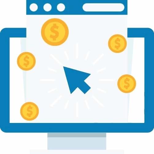 marketing-digital-ecuador